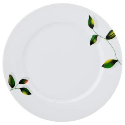 Тарелка десертная Lefard 767-037