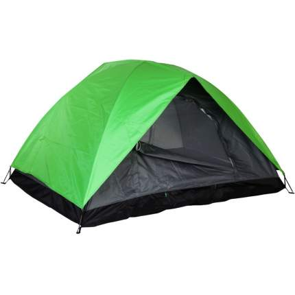 Палатка туристическая TRAVEL-3 (ZH-A009-3)