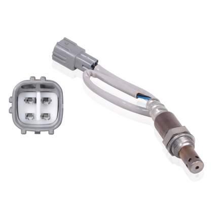 Датчик кислорода для а/м Toyota Camry (11-) 2.5i после катализатора короткий 320мм (VS-OS