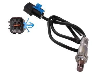 Датчик кислорода для автомобилей Epica (06-) после кат-ра длинный STARTVOLT VS-OS 0509