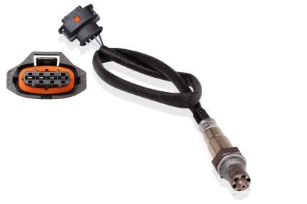 Датчик кислорода Astra H (04-)/Astra G (98-)/Corsa D (06-) 1.0i/1.2i/1.4i  до катализатора