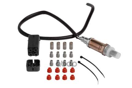 Датчик кислорода для автомобилей универсальный аналог 0258986506 STARTVOLT VS-OS 0007