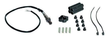 Датчик кислорода для автомобилей универсальный, аналог 0258986507 STARTVOLT VS-OS 0002
