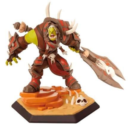 Статуэтка Blizzard World of Warcraft Saurfang