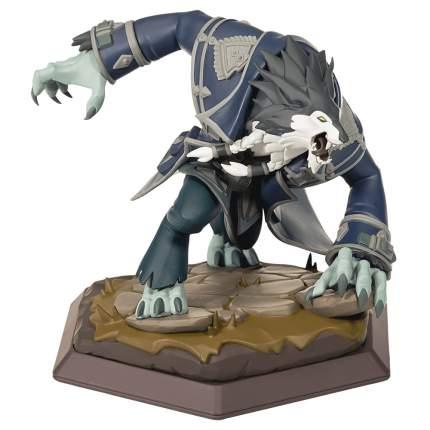 Статуэтка Blizzard World of Warcraft Greymane
