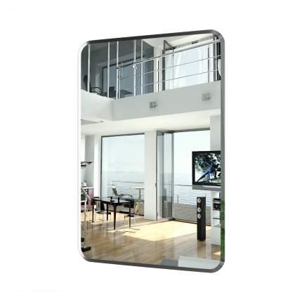 Зеркало ЕвроЗеркало 038Ф, 60х90 см