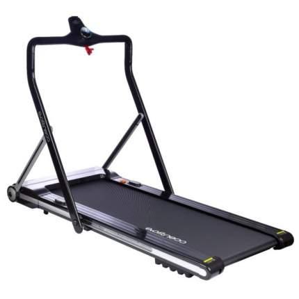 Беговая дорожка Evo Fitness X450