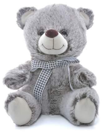 Мягкая игрушка Мишка с бантиком CoolToys IM1640-20BROWN