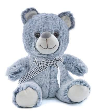 Мягкая игрушка Мишка с бантиком CoolToys IM1640-20BLUE