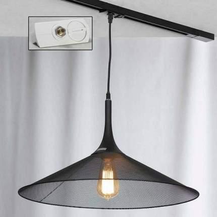 Трековый светильник Loft Track Lights LSP-9813-TAW