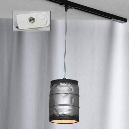 Трековый светильник Loft Track Lights LSP-9526-TAW