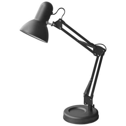 Настольный светильник Camelion KD-313 Black