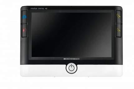 Видеоувеличитель Eschenbach настольный со светодиодной подсветкой visolux DIGITAL HD