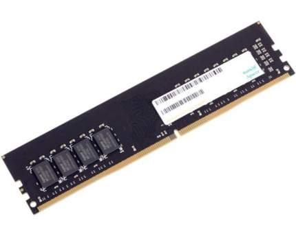 Оперативная память Apacer EL.08G2V.GNH (AU08GGB26CQYBGH)