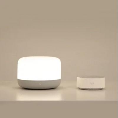 Прикроватная лампа Xiaomi Yeelight LED Bedside Lamp D2 (белый) / YLCT01YL