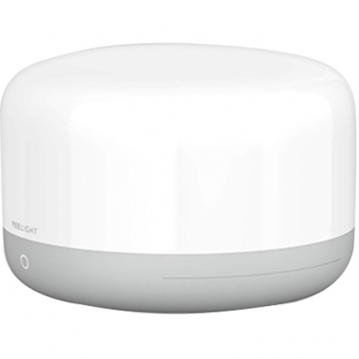Ночник Xiaomi YLCT01YL Yeelight LED Bedside Lamp D2 (белый)