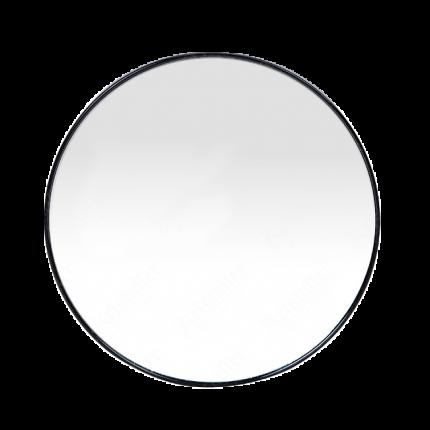 Зеркало Rende косметическое на присосках х2
