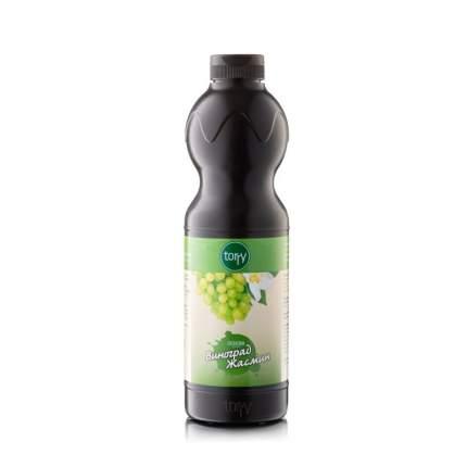 Основа Torry виноград жасмин 1 кг
