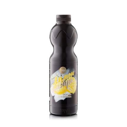 Основа Torry лимон-имбирь 1 кг