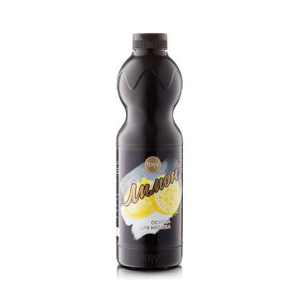 Основа Torry лимон 1 кг