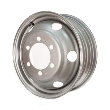 Колесный диск Gold Wheel Газель 5,5/R16 6*170 ET102 d130 [91247232565]