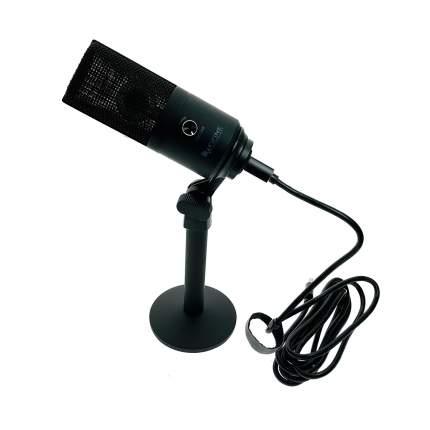 Микрофон Fifine K670B Black