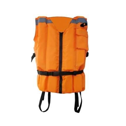 Спасательный жилет Helios Аржан 10 л, оранжевый, One Size