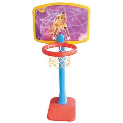 Баскетбольная стойка Qiao-Qiao (QQ12068-4)