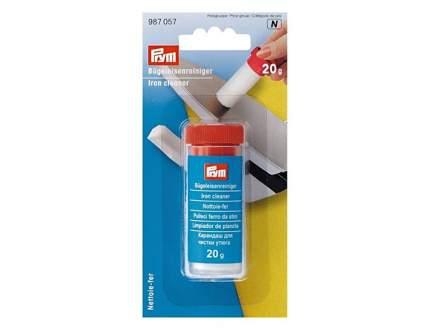 Карандаш для чистки поверхности утюга PRYM
