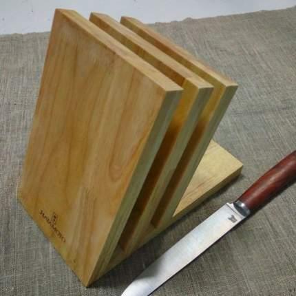 Подставка Универсальная Магнитная для Ножей HATAMOTO HY-155G