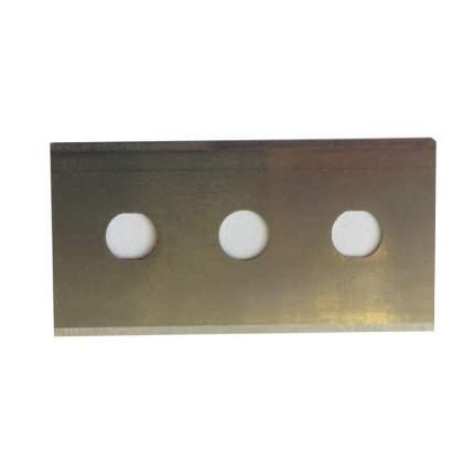 Запасные лезвия для скребка, 3 шт., Gefu