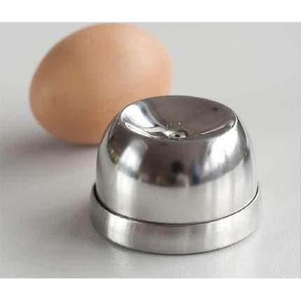 Прокалыватель яиц, нержавеющая сталь, Gefu