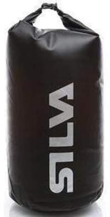 Гермочехол Silva Carry Dry Bag Tpu черный 30 x 20 x 10 см