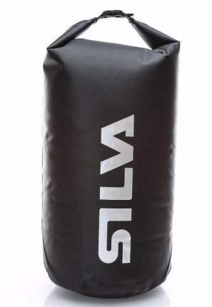 Гермочехол Silva Carry Dry Bag Tpu черный 40 x 25 x 10 см