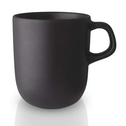 Чашка Nordic Kitchen 400 мл