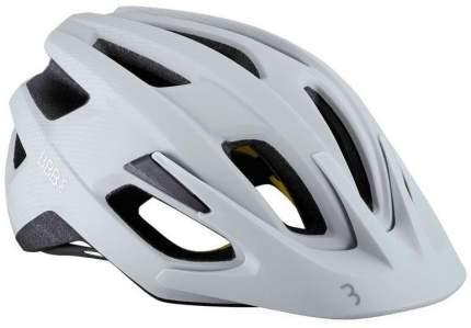 Велошлем Bbb 2020 Helmet Dune Mips Matt Off White L