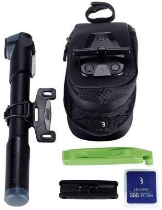 Дорожный вело-комплект BBB 2020 Combipack M