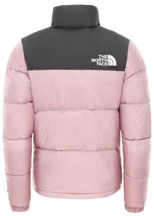 Куртка The North Face Y Retro Nuptse, urb navi, XS