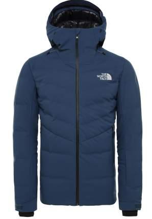 Куртка The North Face M Cirque Down, urb navi, XL