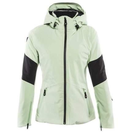 Куртка Dainese Hp2 L3.1, sprucestone/stretch limo, M