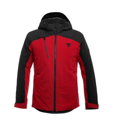 Куртка Dainese Hp1 M3, chili pepper/stretch limo, S