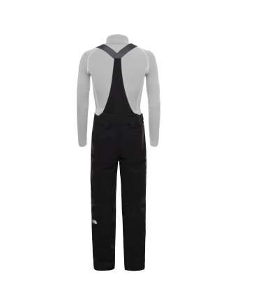 Спортивные брюки The North Face M Anonym, tnf black, XL