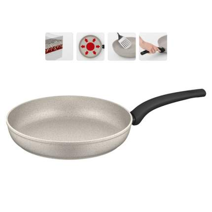 Сковорода NADOBA 728316 28 см