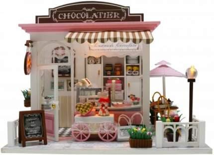 """Румбокс  Hobby Day """"Магазин сладостей"""" (С007)"""