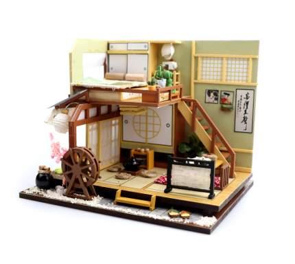 """Румбокс  Hobby Day """"Японская комната"""" (М034)"""