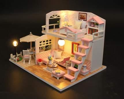 """Румбокс  Hobby Day """"Розовая мечта"""" (М033)"""