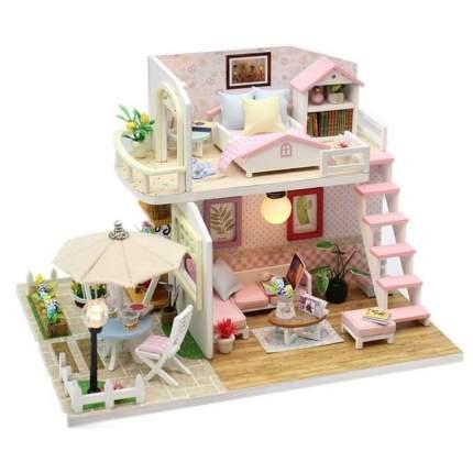 Румбокс  Hobby Day Розовая мечта (М033)
