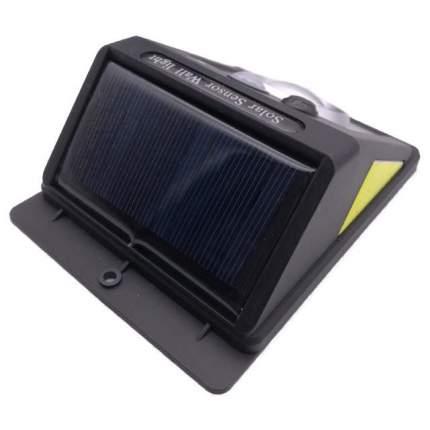 Фонарь уличного освещения Solar Sensor Wall Light CL-2566
