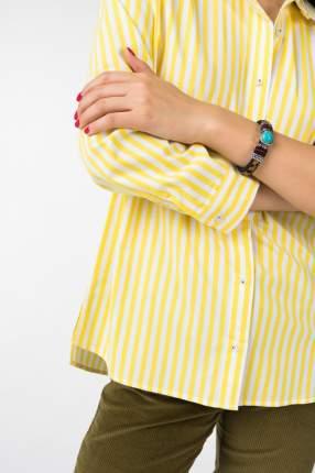 Браслет женский Nina Ford RSB0053 разноцветный