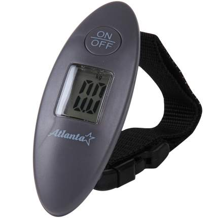 Весы для багажа Atlanta ATH-6230